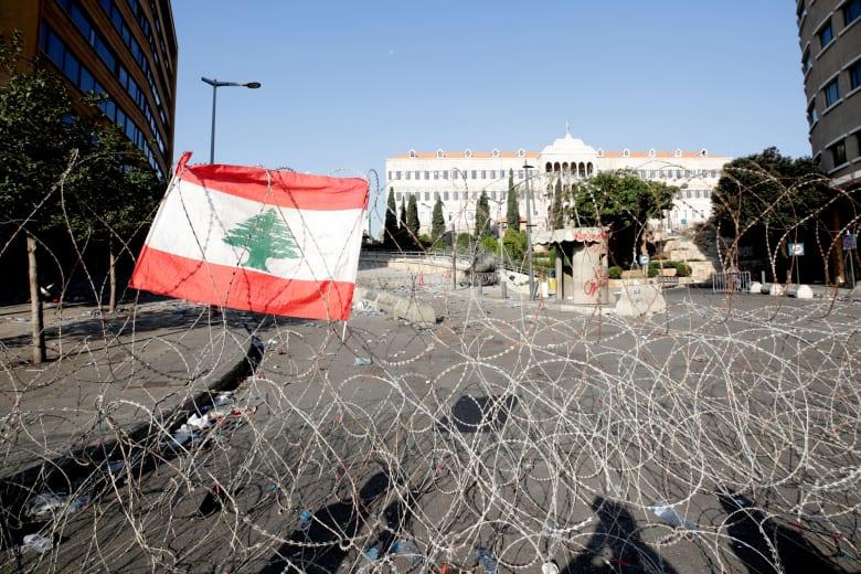السعودية تكشف تفاصيل المرحلة الأولى من إجلاء مواطنيها من لبنان
