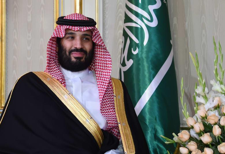 فيديو لسعودي يدعوللتطبيع مع إسرائيل: أثق في حكمة محمد بن سلمان