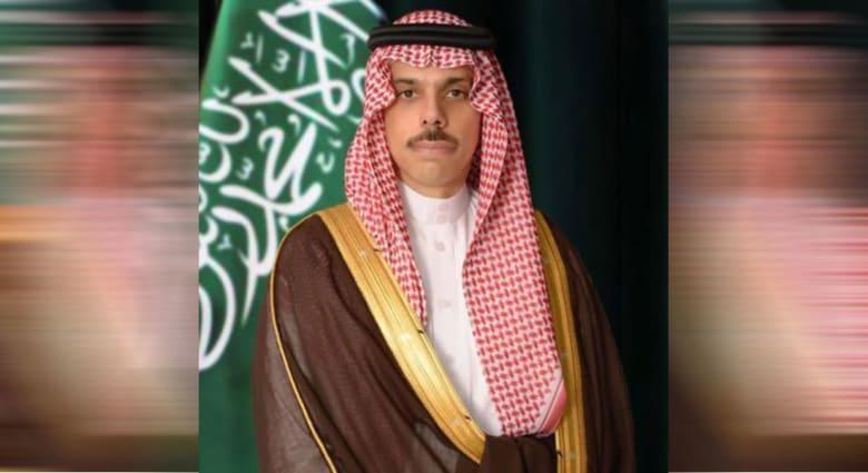 يخلف العساف بعد أقل من عام على تعيينه.. 8 نقاط بسيرة الأمير فيصل بن فرحان وزير خارجية السعودية الجديد