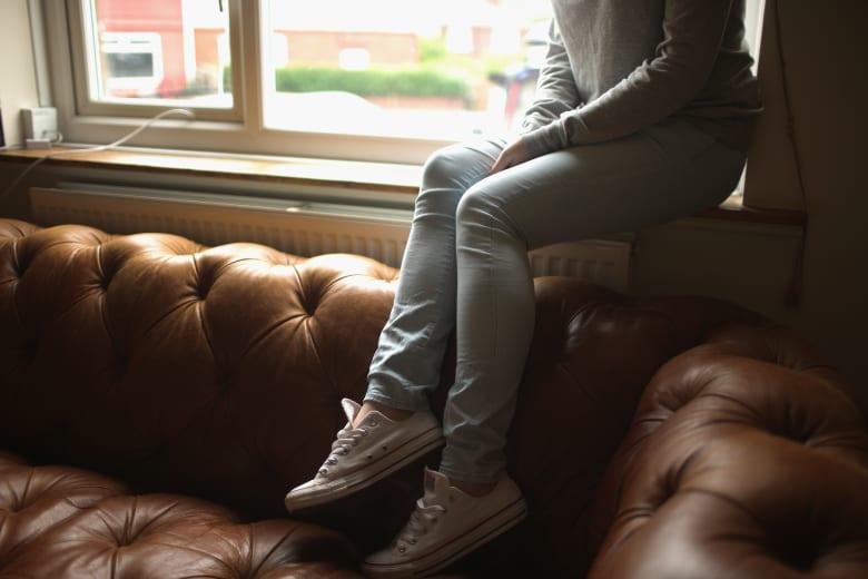 دراسة جديدة: 3.3 مليون امرأة أمريكية تعرضن للاغتصاب في أول علاقة جنسية
