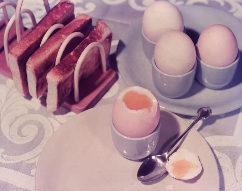 دراسة: التمارين الرياضية قبل وجبة الفطور تحرق المزيد من الدهون