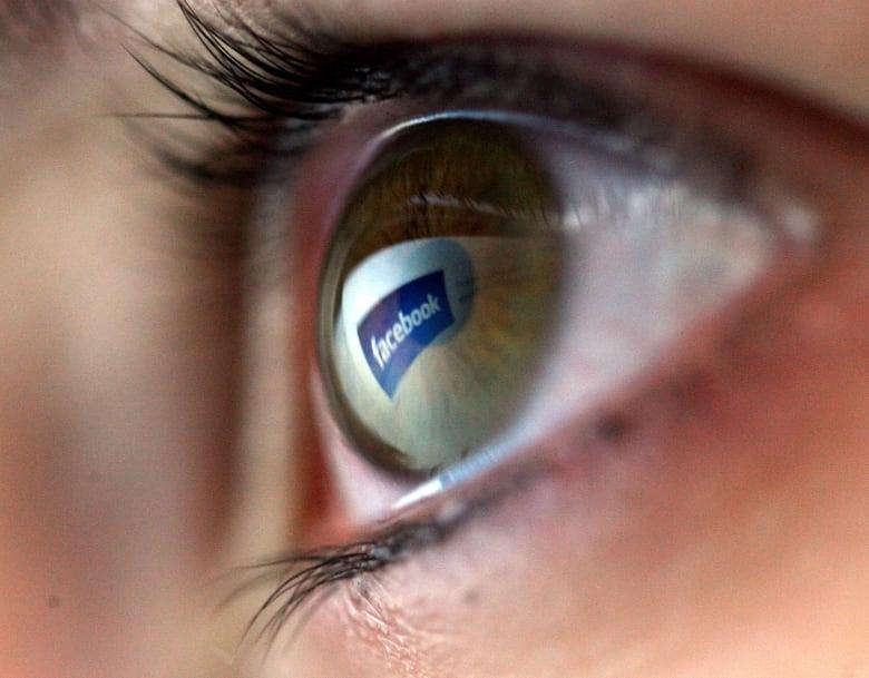 فيسبوك يطلق أداة جديدة لمساعدتك بالحصول على الاختبارات الصحية