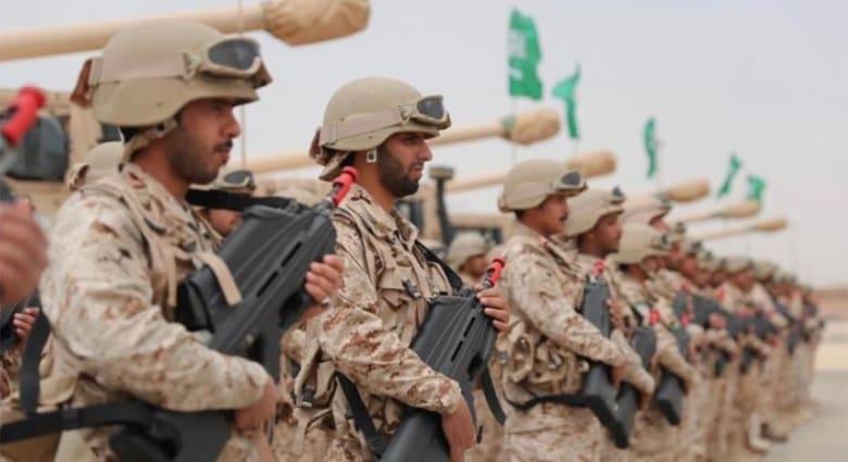 وزير خارجية تركيا بهجوم جديد على السعودية والإمارات حول اليمن وسوريا.. وقرقاش يرد