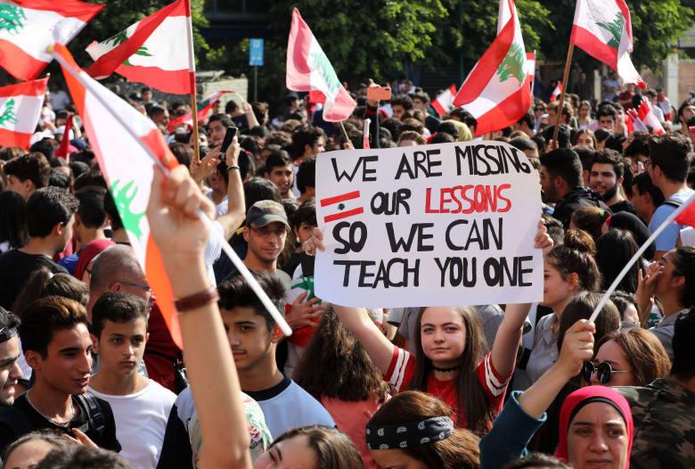 نبيه بري: كل الإصرار على تسمية الحريري لرئاسة الحكومة في لبنان