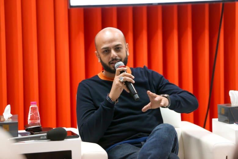 "انتقادات لروائي مصري اعتبر روايات نجيب محفوظ ""غير مناسبة للعصر"""
