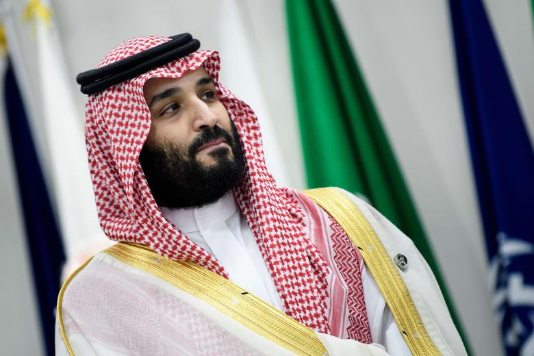 محمد بن سلمان: السعودية حريصة على تحقيق مصلحة الشعب اليمني