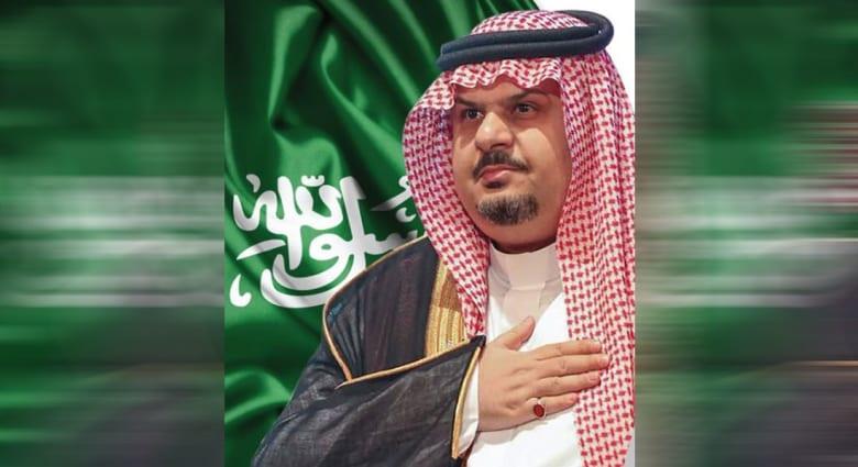"""شيخة قطرية تعلق على """"قبلة رأس الفنانة أصالة"""".. والأمير السعودي عبدالرحمن بن مساعد يرد"""