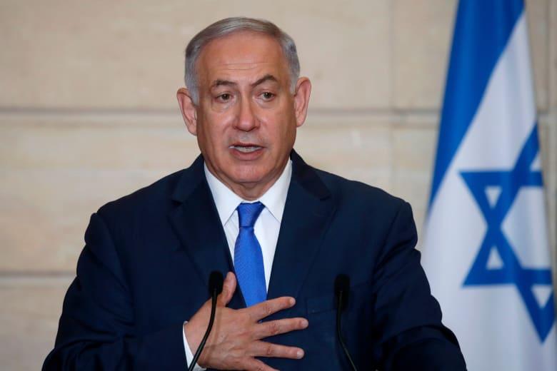 """نتنياهو: """"أبو العطا"""" كان قنبلة موقوتة.. ولا نرغب في التصعيد"""