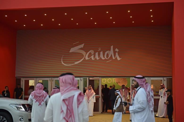 """السعودية تمنح 73 وافداً أول دفعة من """"الإقامة المميزة"""""""