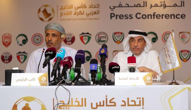 كيف ستؤثر مشاركة السعودية والإمارات والبحرين على بطولة كأس الخليج في قطر؟