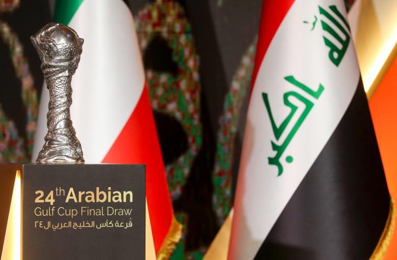 كأس الخليج.. هكذا أثرت الأزمات السياسية على البطولة خلال 49 عاما