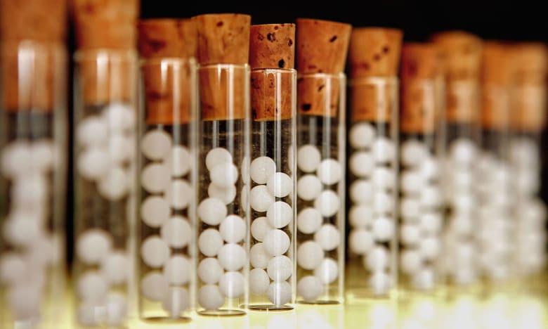 دواء جديد لعلاج الصداع النصفي يظهر نتائج واعدة