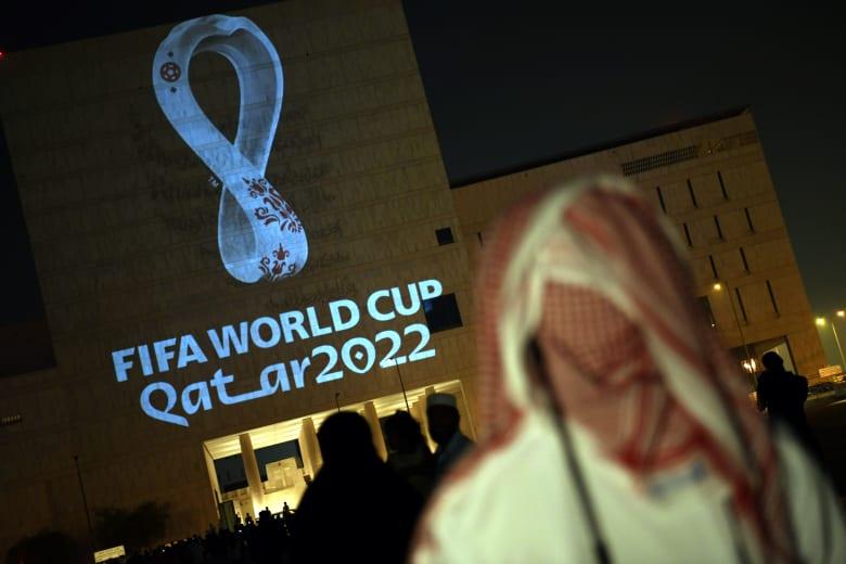 منهم أبوتريكة.. تعرف على السفراء الـ10 الجدد لمونديال قطر 2022