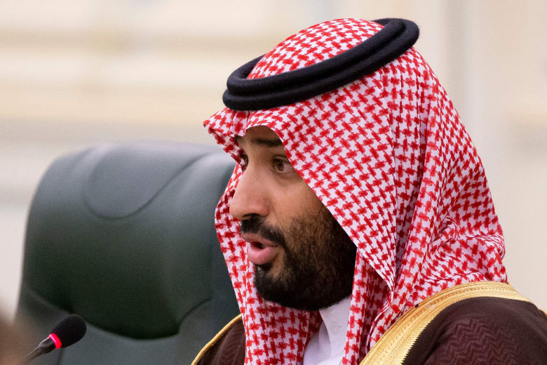 زيارة محمد بن سلمان إلى الإمارات.. ترحيب حار ودلالات عدة