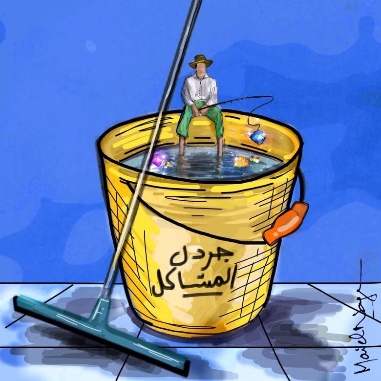 أمثال شعبية مصرية