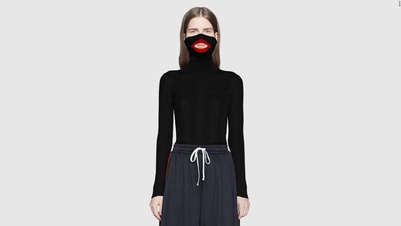 أكثر صيحات الموضة إثارةً للجدل لعام 2019