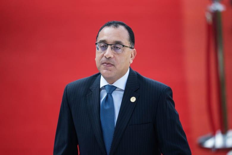 مصر.. تعديل حكومي يعيد وزارة الإعلام بعد 5 سنوات من إلغائها.. ويطيح بـ 10 وزراء