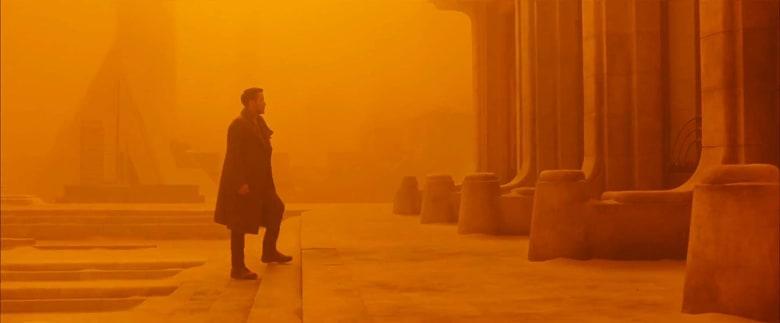 """فيلم """"Blade Runner 2049"""""""