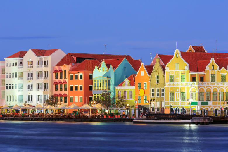 إليك 10 من أفضل الجزر الكاريبية لزيارتها