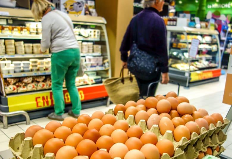 """خبراء يصفون نظام """"كيتو"""" الغذائي بغير المستدام.. فلماذا يحظى بشعبية كبيرة؟"""