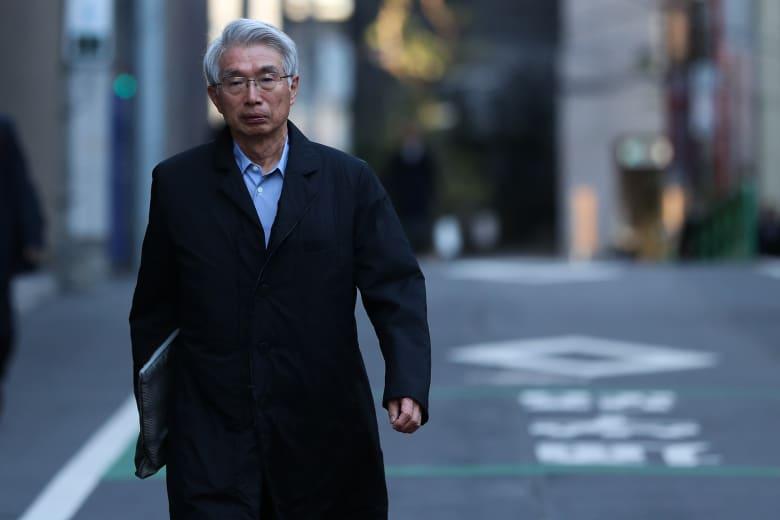 بعد هروب كارلوس غصن من اليابان.. استقالة محاميه وبعض أفراد فريق الدفاع