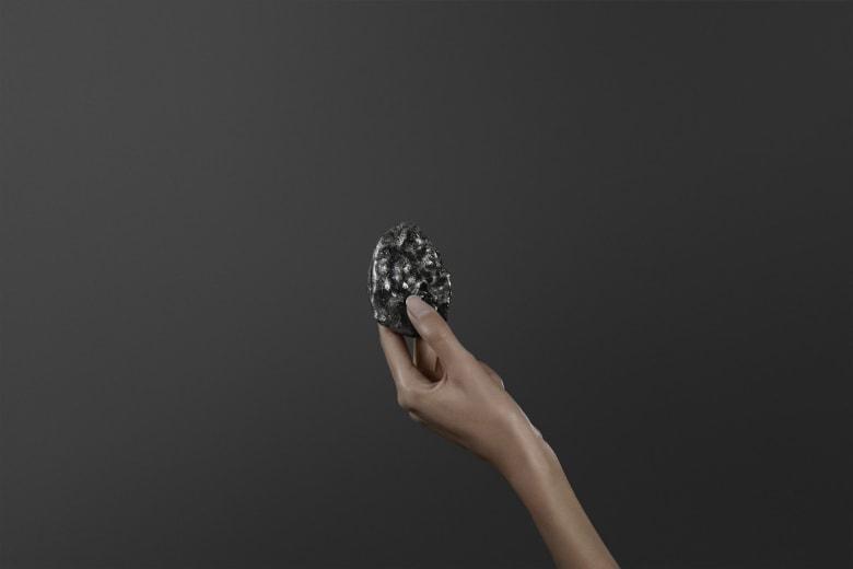 """دار """"لويس فويتون"""" للأزياء يشتري ثاني أكبر ماسة في العالم"""