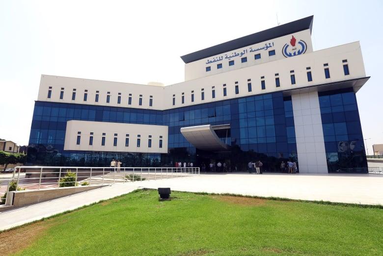 """ليبيا.. المؤسسة الوطنية للنفط تعلن حالة """"القوة القاهرة"""" والخسائر 55 مليون دولار يوميا"""