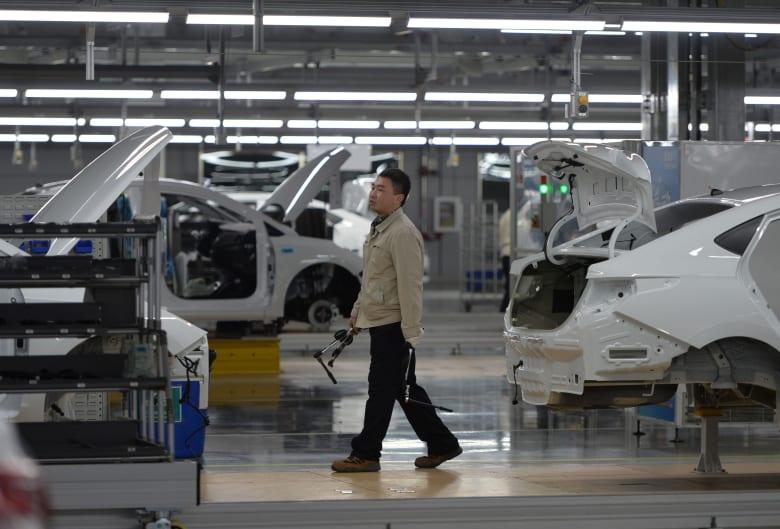 هيونداي تُعلق عمل خطوط الإنتاج بكوريا الجنوبية بعد توقف الإمدادات بسبب فيروس كورونا
