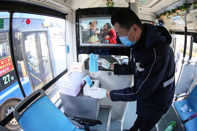 7 حالات لغسل اليدين للحد من خطر الإصابة بفيروس كورونا