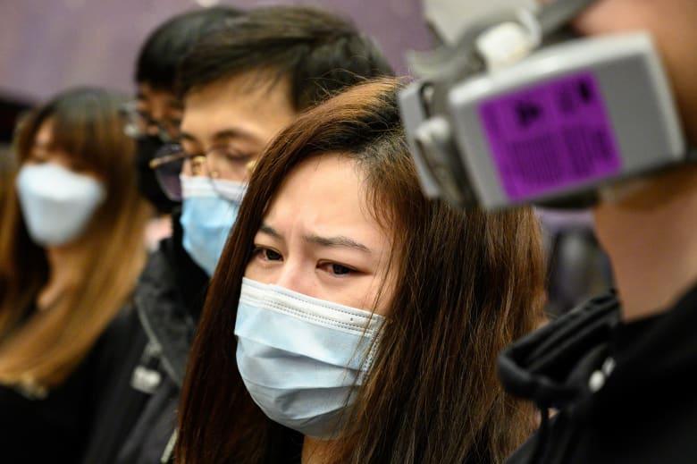 """بسبب الخوف من كورونا.. """"فيروس"""" العنصرية ضد الصينيين والآسيويين يتفشى حول العالم"""