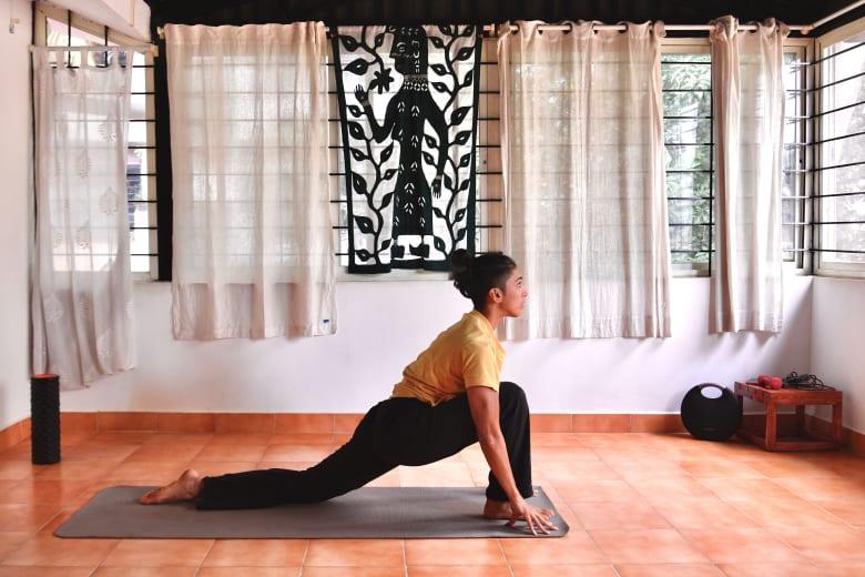 دراسة: ممارسة التمارين الخفيفة تقلل من خطر إصابة المراهقين بالاكتئاب