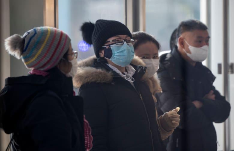 في يوم واحد.. الصين تسجل 242 حالة وفاة وأكثر من 14 ألف إصابة جديدة بسبب كورونا