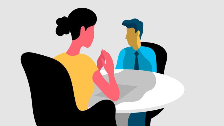 النقد والملاحظات في مكان العمل.. كيف تقدمها وتتلقاها بإيجابية؟