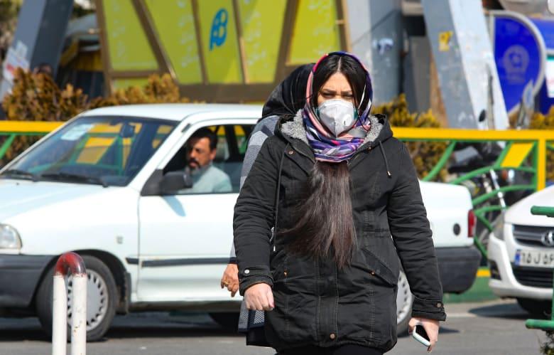 تركيا وأفغانستان تغلقان الحدود مع إيران بسبب تفشي فيروس كورونا