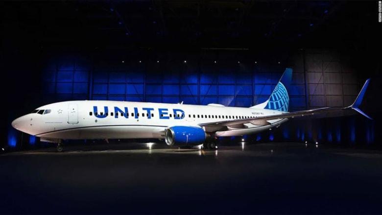 شركة طيران تقدم 90 ألف دولار على شكل قسائم سفر للركاب الذين يخفضون درجة رحلاتهم