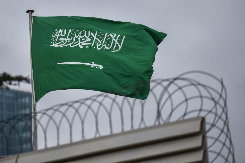 السفارة السعودية في تركيا توجه نداء للمواطنين بشأن فيروس كورونا
