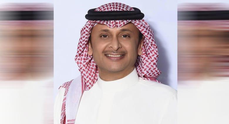 الفنان السعودي عبدالمجيد عبدالله يغلق حسابه بتويتر فجأة ويثير تفاعلا