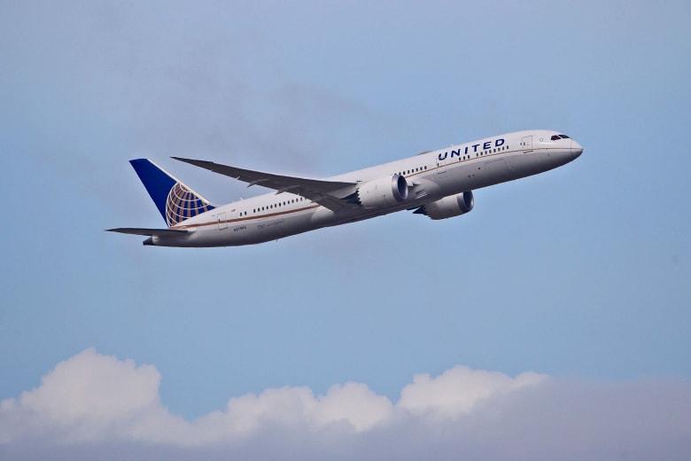 شركات الطيران قد تخسر 113 مليار دولار بسبب فيروس كورونا