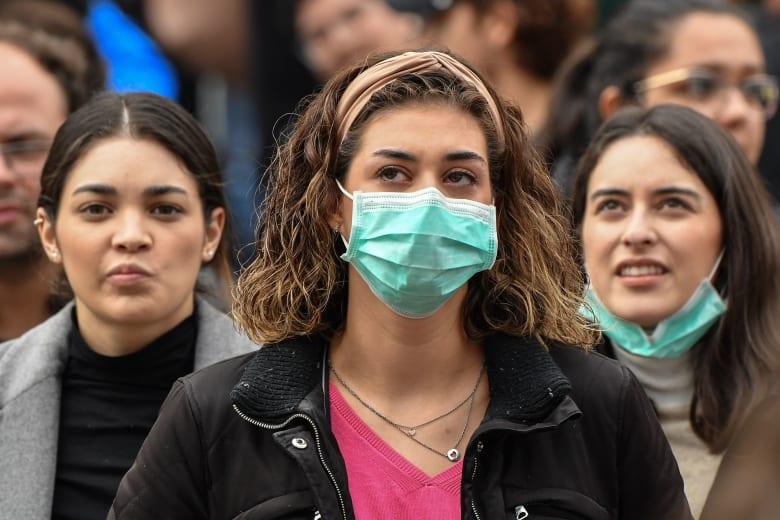 ما الذي يخبئه المستقبل لفيروس كورونا؟ هكذا انتهت 3 أمراض معدية