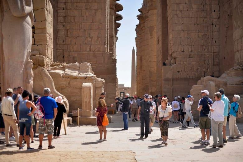 مصر.. وزارة الصحة تكشف تفاصيل وفاة أول مصاب بفيروس كورونا