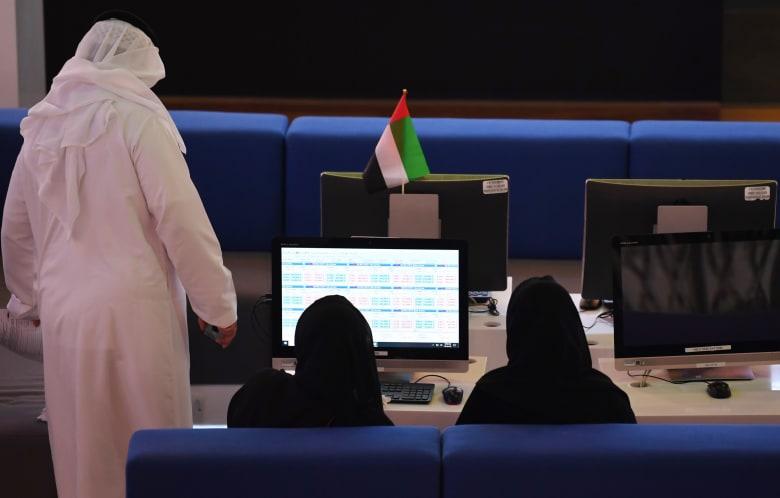 ما هي أهم المهارات واتجاهات التوظيف في الإمارات لعام 2020؟