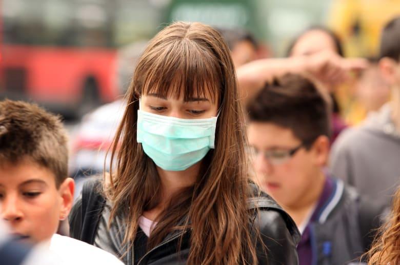 هل هي حساسية أم إنفلونزا أم فيروس كورونا؟ كيف تعرف الفرق بين هذه الحالات؟