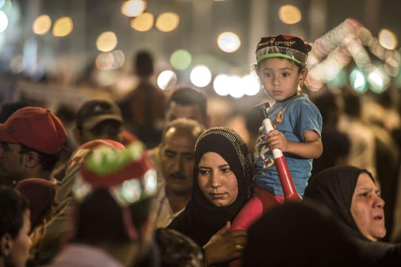 غلق مسجد السيدة زينب بالعاصمة المصرية لمنع تزاحم قد يؤدي لإصابات بفيروس كورونا