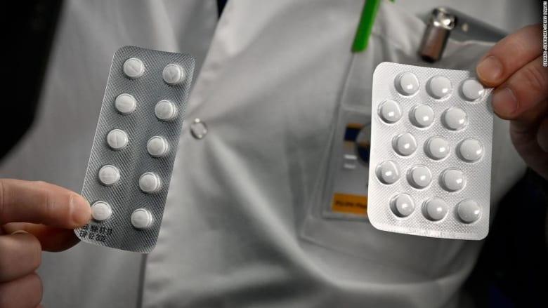 وفاة رجل في أريزونا بعد العلاج الذاتي بالكلوروكين لتصدي فيروس كورونا المستجد