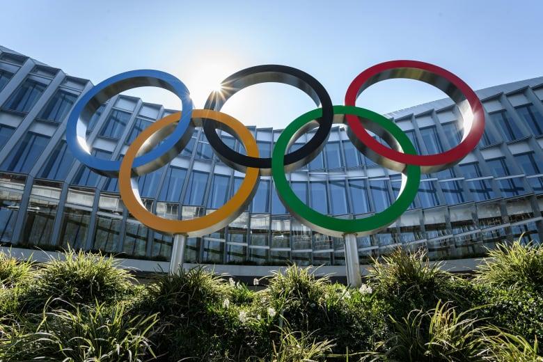 الاتفاق على تأجيل أولمبياد طوكيو 2020 لمدة عام بسبب فيروس كورونا
