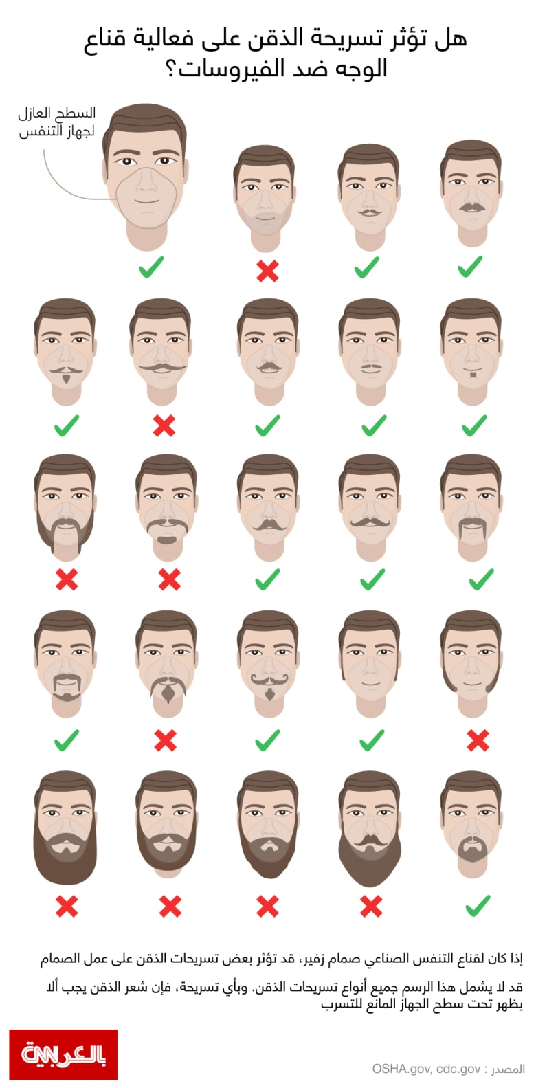 moustache-beard-infographic