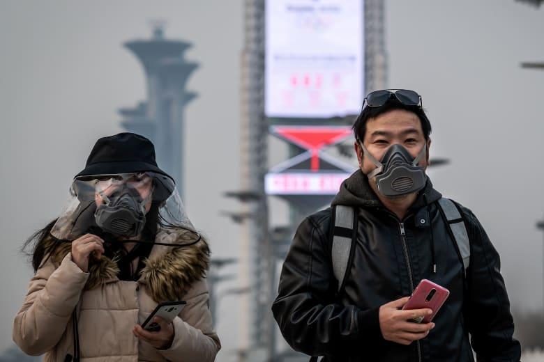 الصين تبدأ إجراءات لإعادة الحياة إلى طبيعتها بعد إعلان احتواء وباء فيروس كورونا المستجد