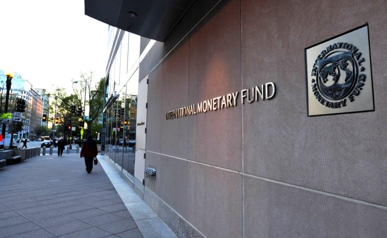 صندوق النقد الدولي يوافق على برنامج إصلاح اقتصادي للأردن قيمته 1.3 مليار دولار