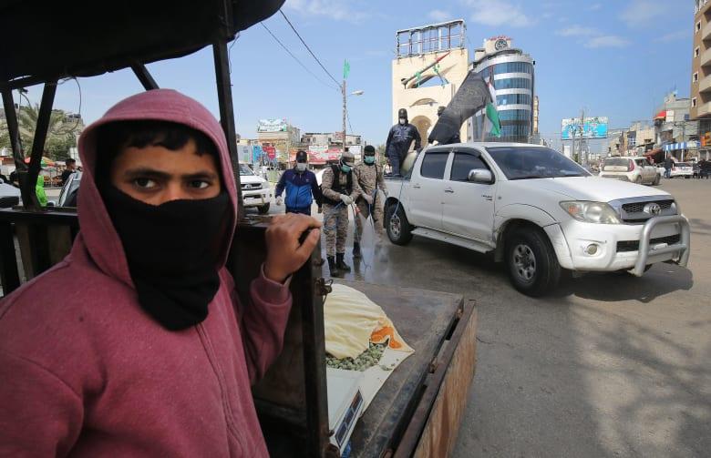 أعداد المصابين بفيروس كورونا في مصر يصل إلى 576 وارتفاع في حالات الشفاء