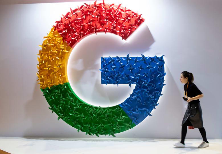 غوغل تتبرع بـ 800 مليون دولار للمساعدة في أزمة كورونا